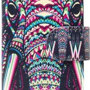 iZound Elephant Wallet iPhone 5/5S