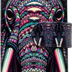 iZound Elephant Wallet iPhone 6