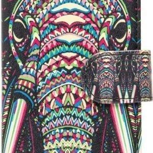 iZound Elephant Wallet iPhone 7