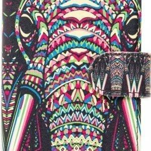 iZound Elephant Wallet iPhone 7 Plus