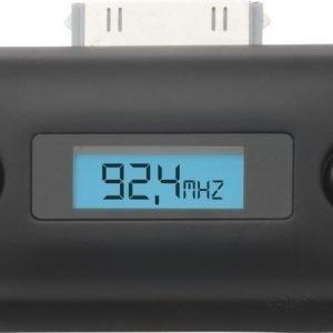 iZound FMT-402