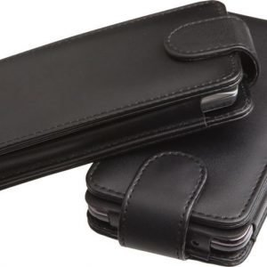 iZound Flip Case Samsung Galaxy S II
