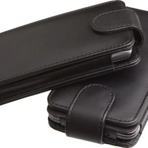 iZound Flip Case Samsung Galaxy S III