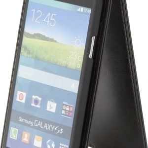 iZound Flip Case Samsung Galaxy S5