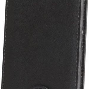 iZound Flip Case Sony Xperia Z