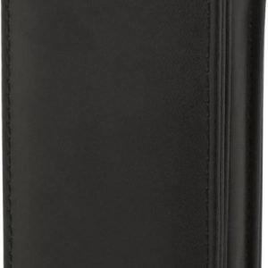 iZound Flip Case iPhone 4/4S