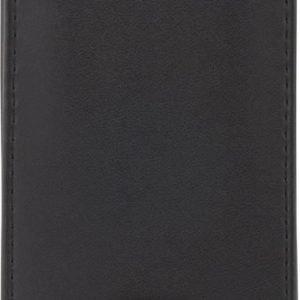 iZound Flip Case iPhone 5C