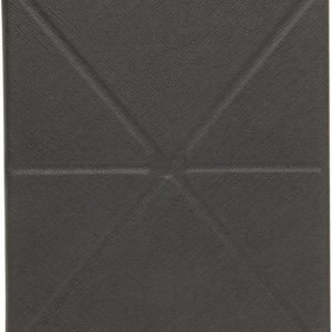 iZound Flip-case Smart iPad mini 4 Black