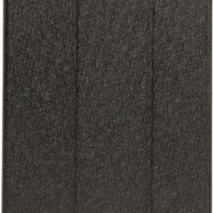iZound Flip-case iPad mini 4 Black