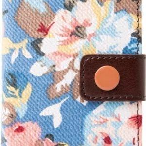 iZound Flower Wallet iPhone 5/5S