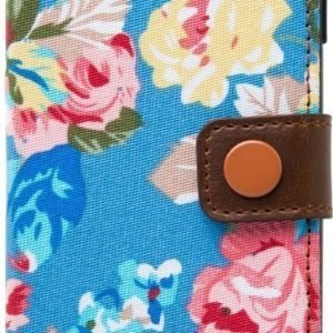 iZound Flower Wallet iPhone 6/6S