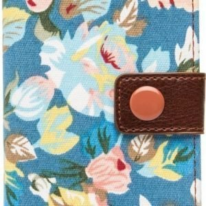 iZound Flower Wallet iPhone 7
