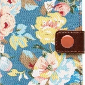 iZound Flower Wallet iPhone 7 Plus
