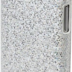 iZound Glitter-Case Samsung Galaxy S III Pink