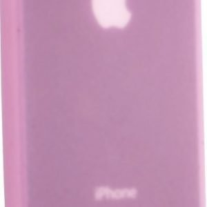 iZound Glow-Case iPhone 4/4S Pink