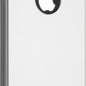 iZound Gold-Case iPhone 4/4S