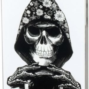 iZound Grim Reaper Case iPhone 5