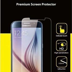 iZound Grizzly Glass Samsung Galaxy S6
