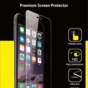 iZound Grizzly Glass iPhone 6 Plus
