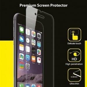 iZound Grizzly Glass iPhone 7 Plus