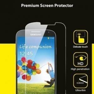 iZound GrizzlyGlass Samsung Galaxy S4