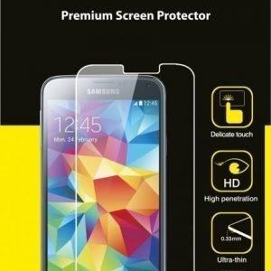 iZound GrizzlyGlass Samsung Galaxy S5