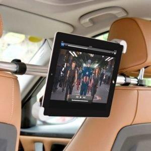 """iZound Headrest Holder for Tablet 9-11"""""""