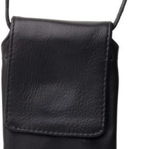iZound Hipster Pouch S Black