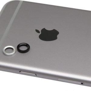 iZound Lens Protectors iPhone 6/6S