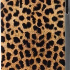 iZound Leo Case iPhone 5/5S