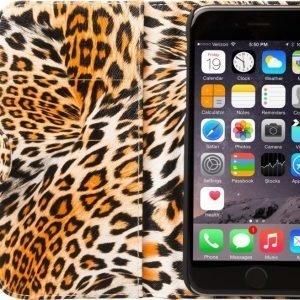 iZound Leo Wallet iPhone 6