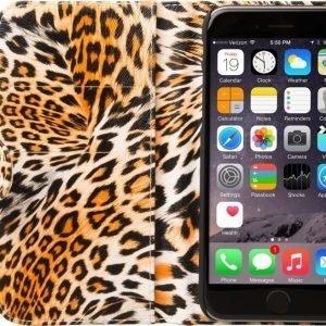 iZound Leo Wallet iPhone 6/6S