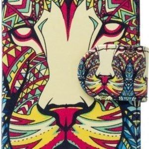 iZound Lion Wallet iPhone 5/5S