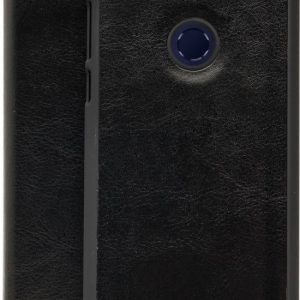 iZound Magnetic Wallet Huawei Honor 8 Black
