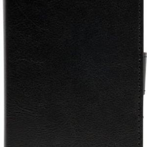 iZound Magnetic Wallet Samsung Galaxy A5 (2016) SM-A510 Black