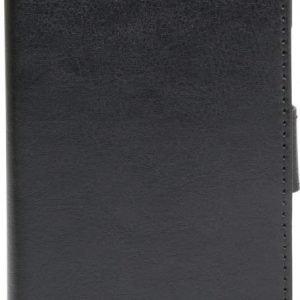 iZound Magnetic Wallet Samsung Galaxy S5 Black