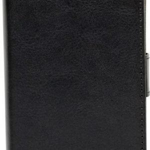 iZound Magnetic Wallet Samsung Galaxy S6 Black