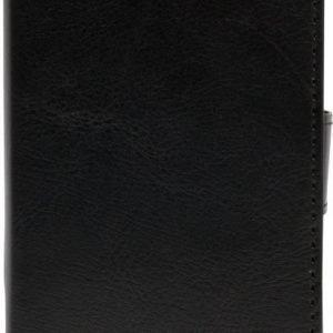 iZound Magnetic Wallet Samsung Galaxy S7 Black