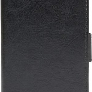 iZound Magnetic Wallet iPhone 6/6S Plus Black