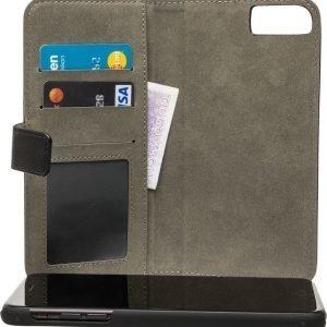 iZound Magnetic Wallet iPhone 7 Plus Black