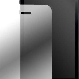 iZound Mirror Screen Protector iPhone 5
