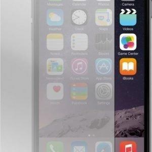iZound Mirror Screen Protector iPhone 6/6S Plus