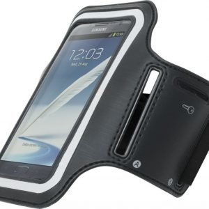 iZound Phone Armband 3XL Black