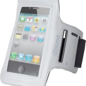 iZound Phone Armband XL Reflective