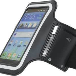 iZound Phone Armband XL blue