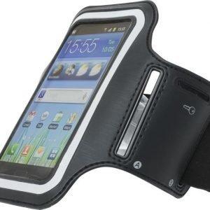 iZound Phone Armband XL pink