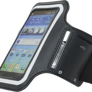 iZound Phone Armband XXL Blue
