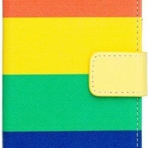 iZound Pride Wallet Case iPhone 6
