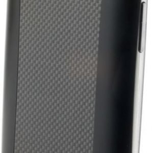 iZound Samsung Galaxy S III Power Case