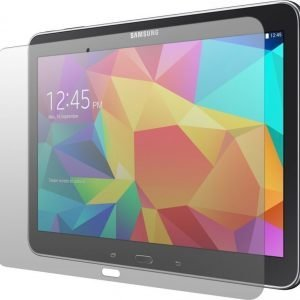 iZound Screen Protector Galaxy Tab 4 10.1